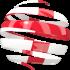 Logo Englisch Lernen im Internet